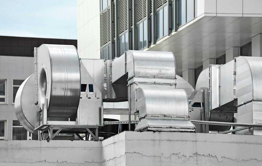 Cómo elegir un equipo de refrigeración industrial